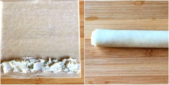 rolnice sa krem sirom i prazilukom (2).jpg
