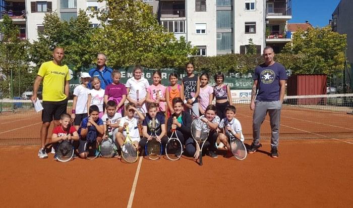 teniski turnir (2).jpg