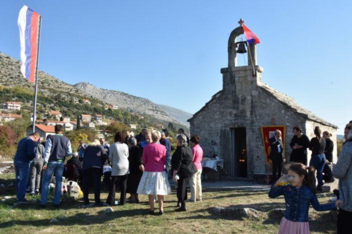 Crkva mostaci.jpg