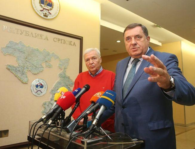 Dodik pavic.jpg