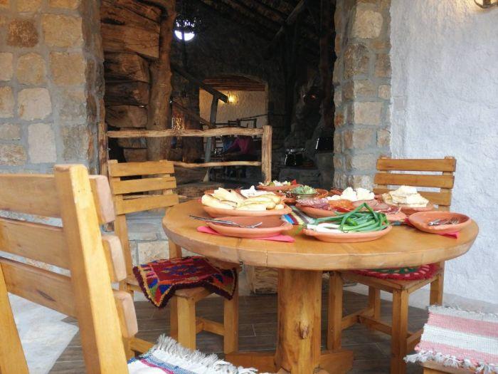 Etno restoran grad sunca5.jpg