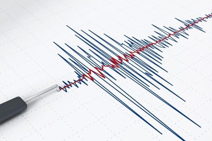 Zemljotres grcka.jpg