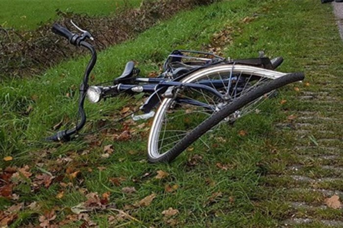 biciklo sudar.jpg