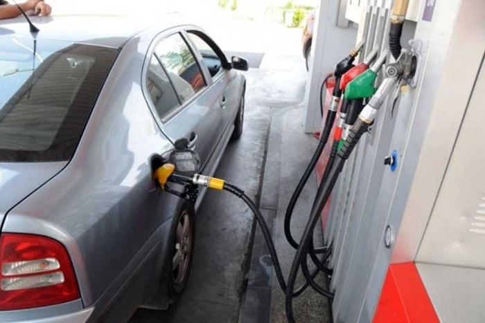 gorivo pumpa.jpg