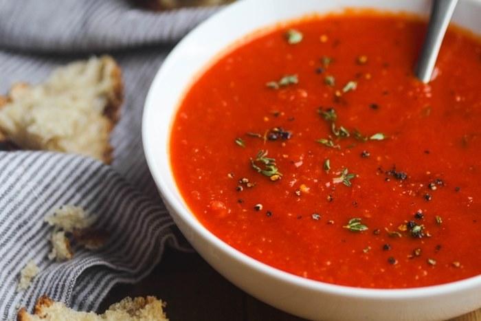 paradajz corba.jpg