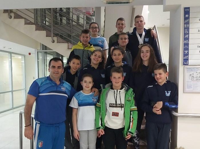 KVS Leotar - MPM Novi Grad 2019.jpg
