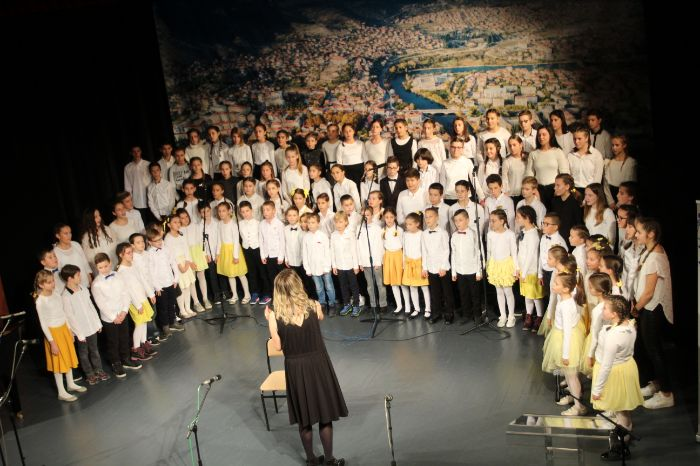 Koncert muzicke skole1.jpg