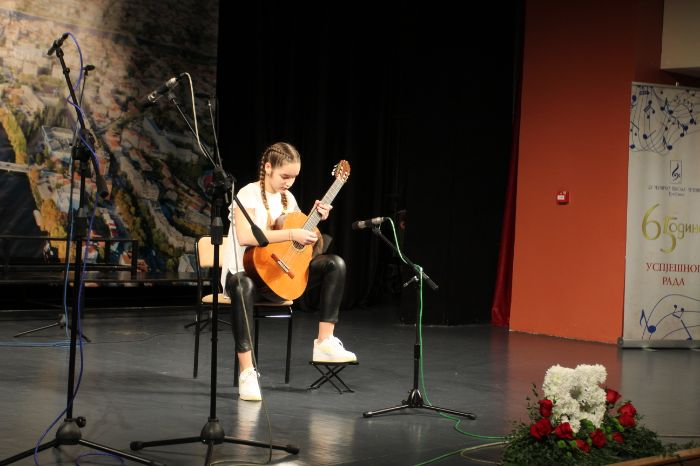 Koncert muzicke skole2.jpg