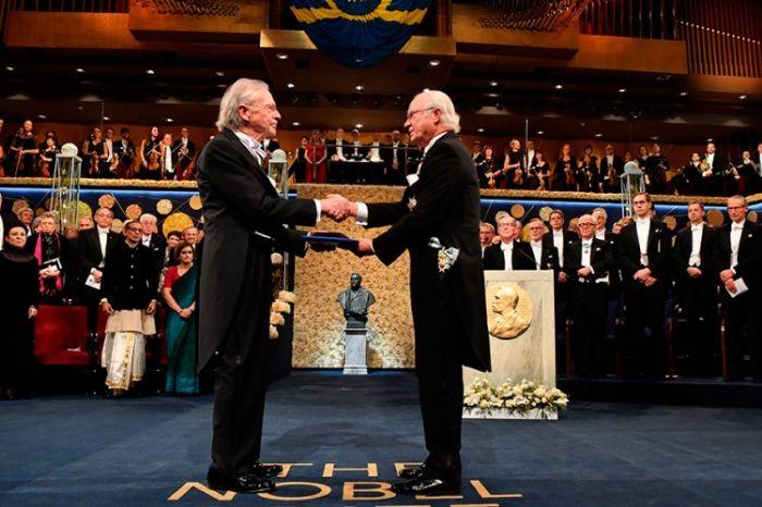 Nobelova nagrada petar handke.jpg
