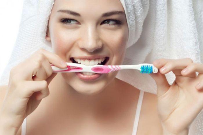 Pranje zubi.jpg