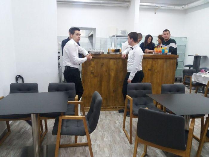 Restoran centar srednjih skola1.jpg