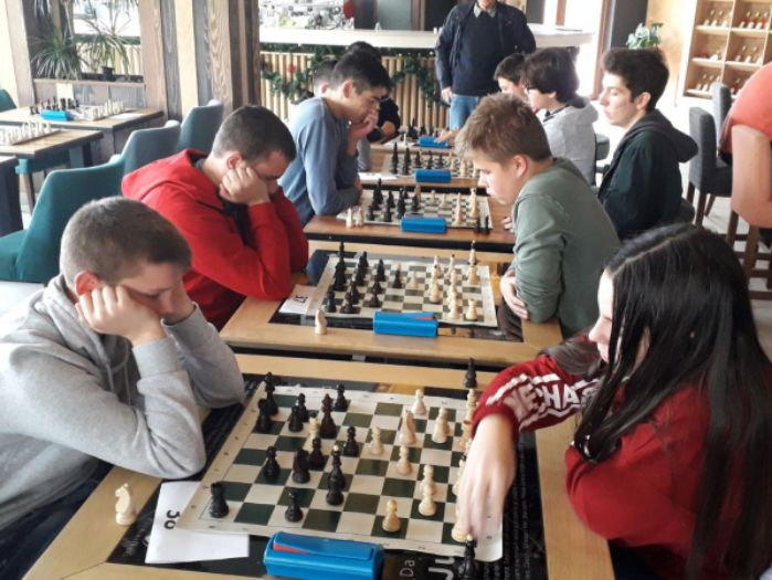 Sahovski turnir mirko albijanic1.jpg