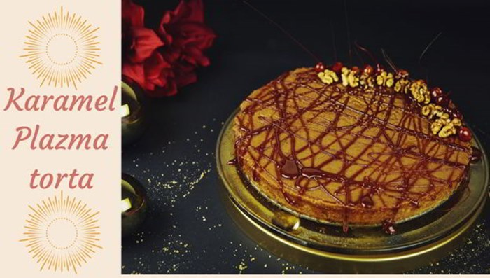 karamel plazma torta(1).jpg
