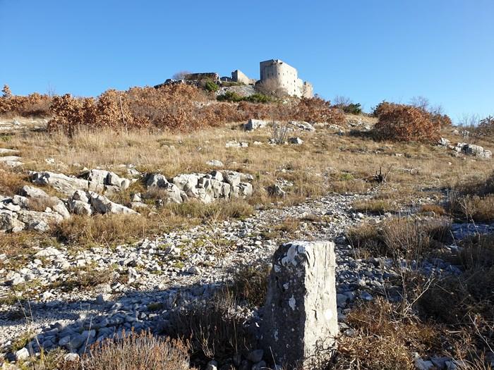 utvrdjenje golo brdo trebinje (4).jpg