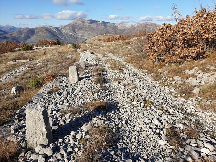 utvrdjenje golo brdo trebinje (3).jpg