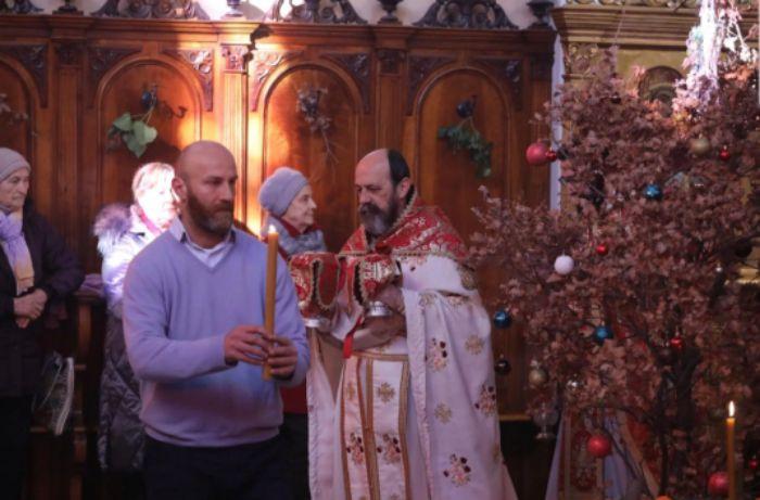 Liturgija dubrovnik2.jpg