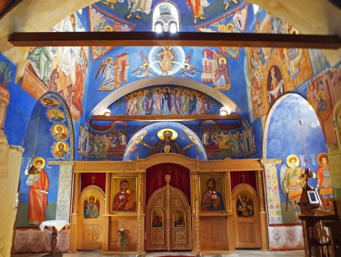 Petro-Pavlov-manastir-6.jpg