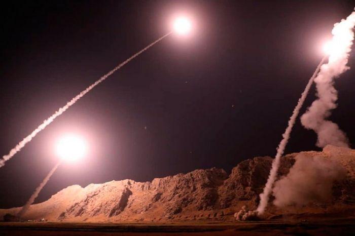 Raketni napad iran.jpg
