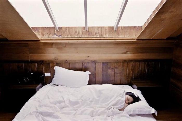Spavanje.jpg
