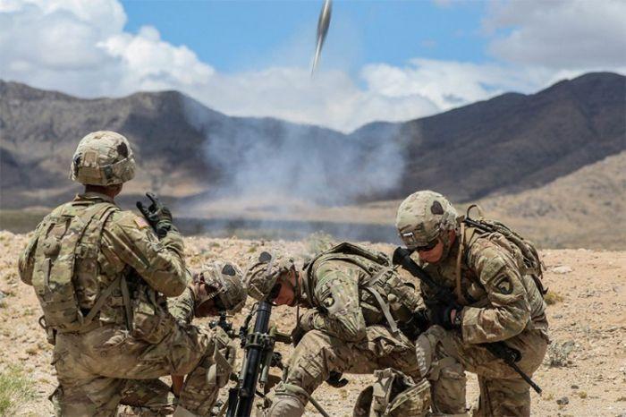 Vojska.jpg