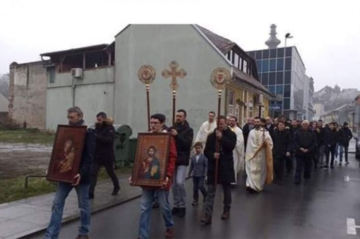 Vukovar litija.jpg