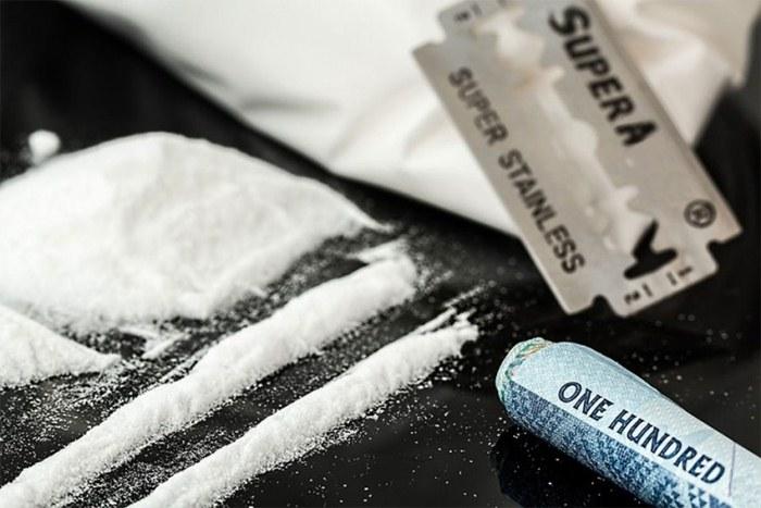 kokain.jpg
