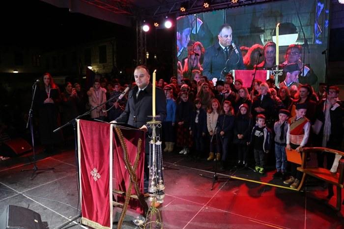 svetosavska akademija herceg novi 2020 (3).jpg