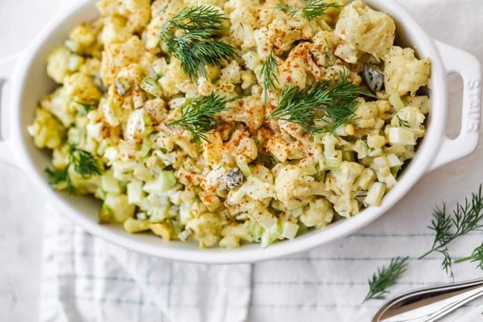 salata od karfiola.jpg
