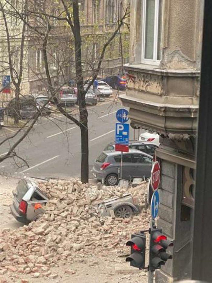 Zemljotres zagreb3.jpg