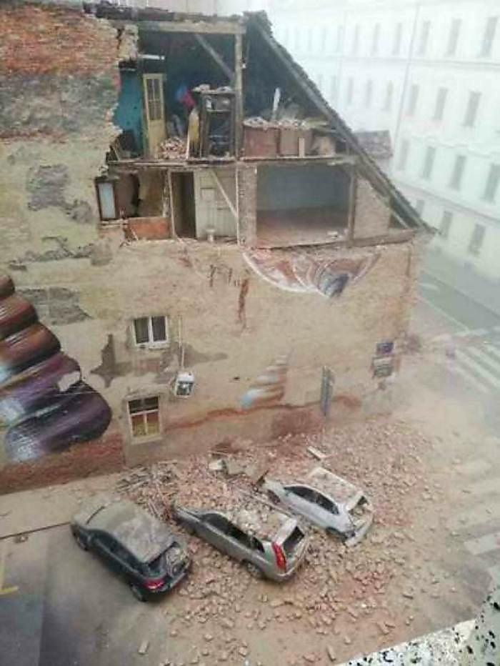 Zemljotres zagreb5.jpg