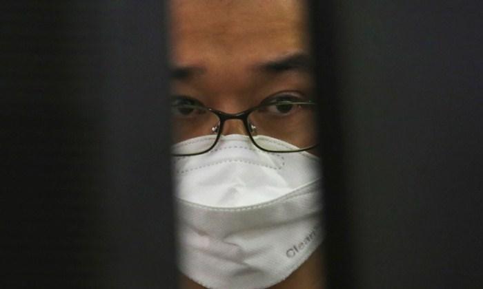 korona virus maska.jpg