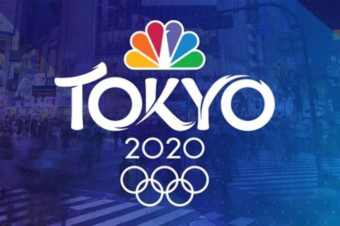 olimpijske igre 2020.jpg