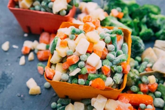 zamrznuto povrce.jpg
