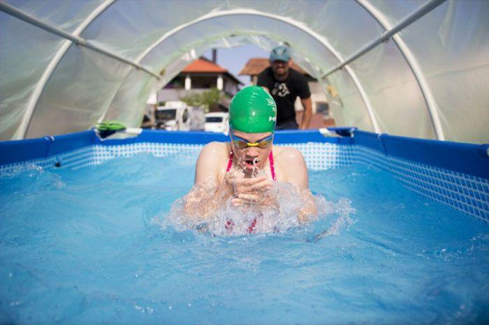 Iman avdic plivanje3.jpg