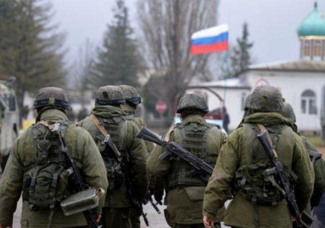 Rusija.jpg
