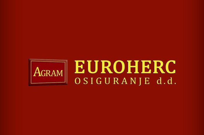 agram euroherc.jpg