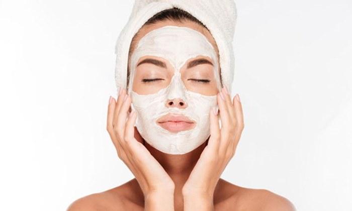 maske za lice.jpg
