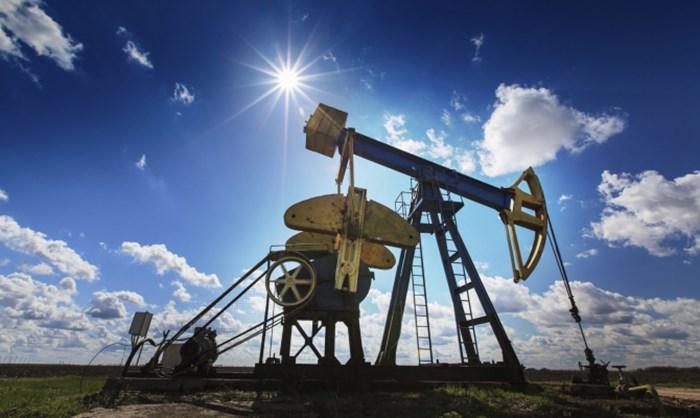 nafta1.jpg