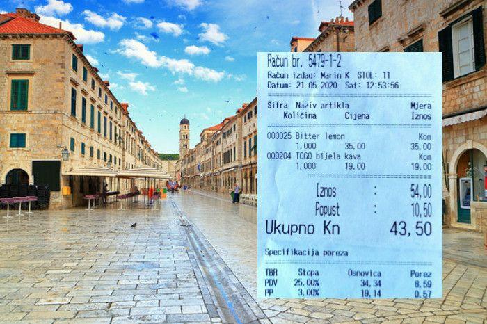 Dubrovnik racun.jpg
