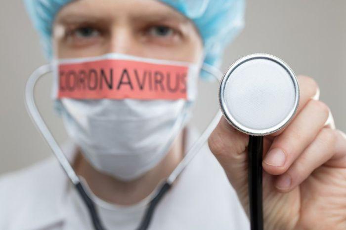 Korona virus.jpg