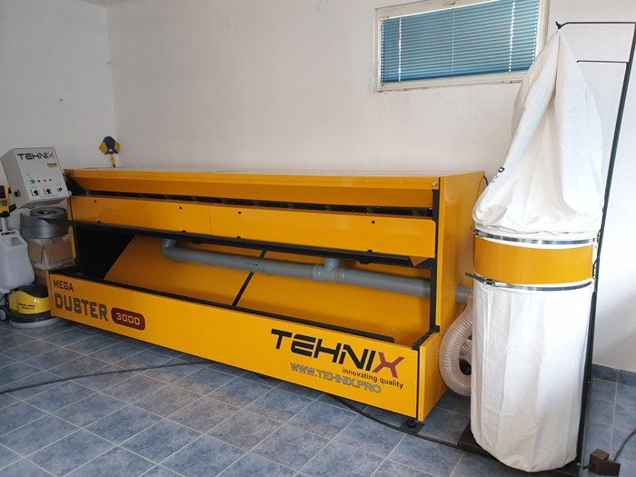 pranje tepiha trebinje (1).jpg
