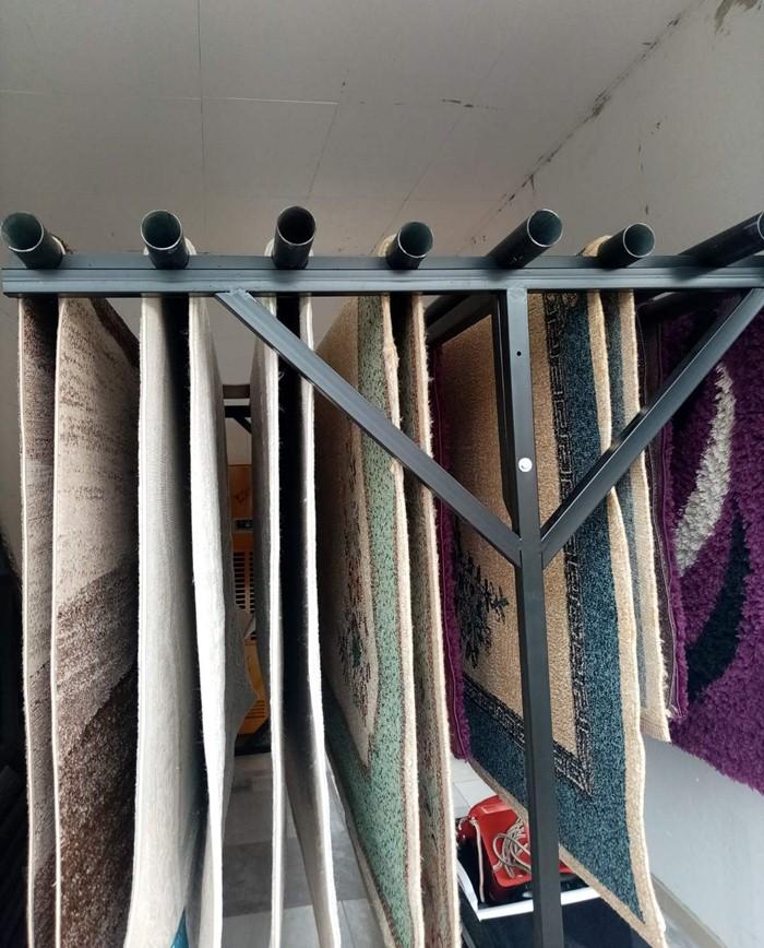 pranje tepiha trebinje (5).jpg
