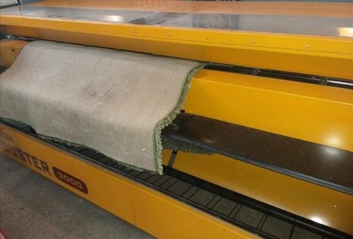 pranje tepiha trebinje (7).jpg