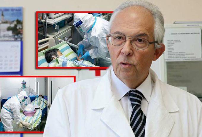 Dr kon epidemiolog.jpg