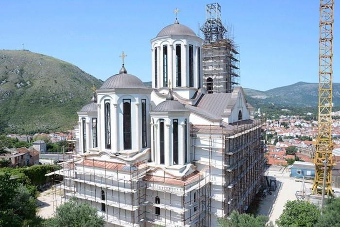 crkva mostar.jpg