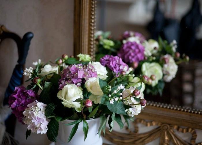 cvijece u vazi.jpg