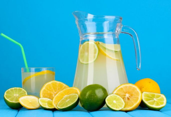 Limun i voda.jpg