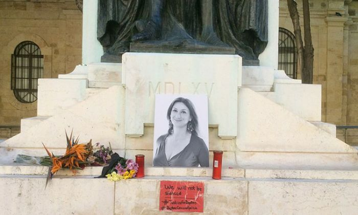 Malta ubistvo.jpg