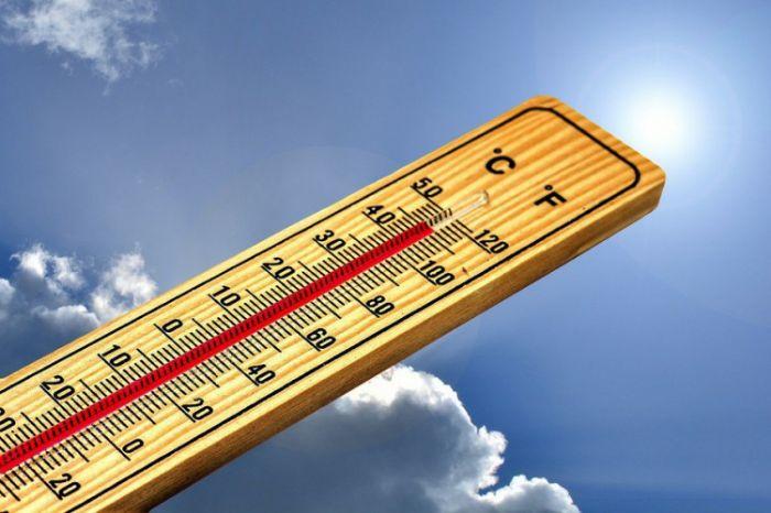 Suncano toplo vrijeme.jpg