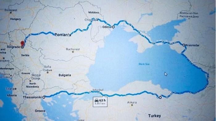 karta grcka srbija.jpg